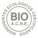 ecoeko-bio