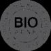 ecoeko-sello-bio