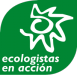 ecoeko-sello-ecologistas