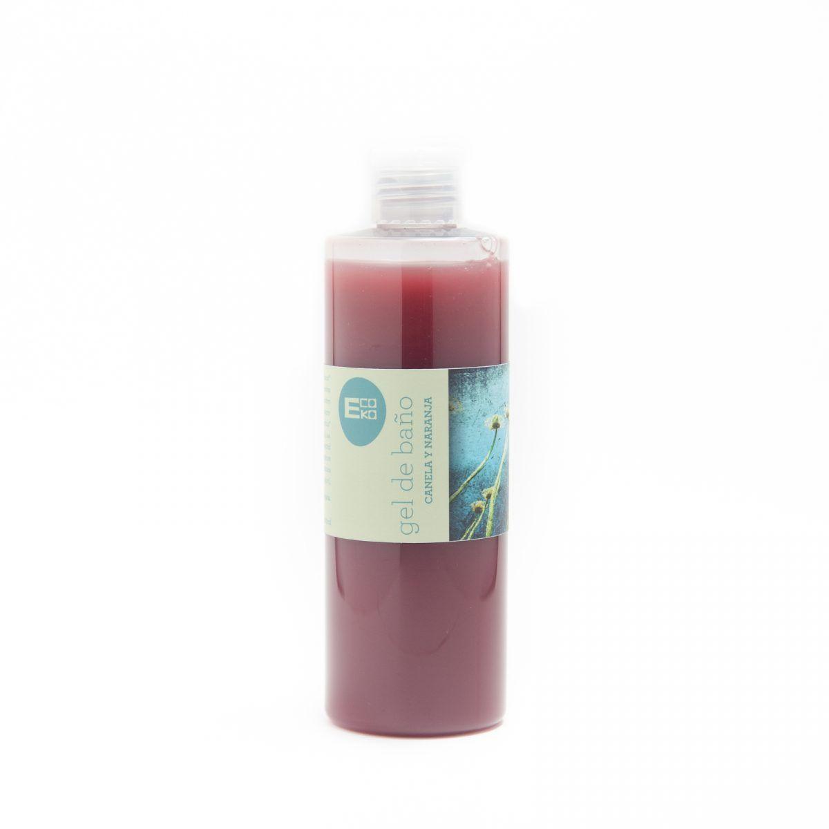 gel aromatico