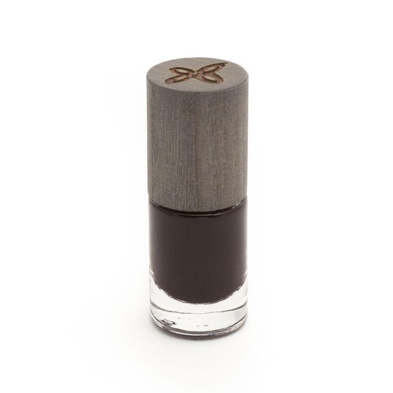 Esmalte de uñas 13 (5ml) | Ecoeko