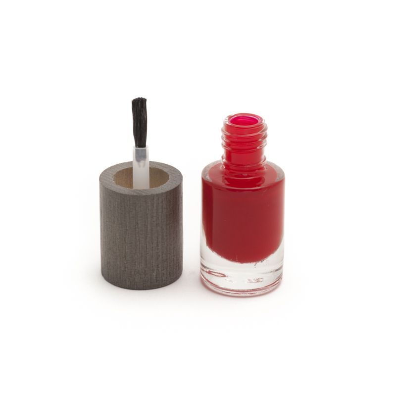 Esmalte de uñas 15 (5ml) abierto