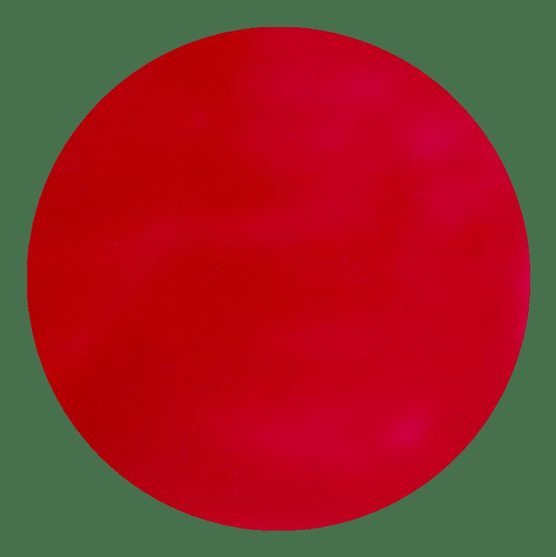 Esmalte de uñas 15 (5ml) color