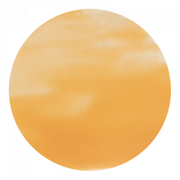 Esmalte de uñas 43 (5ml) color