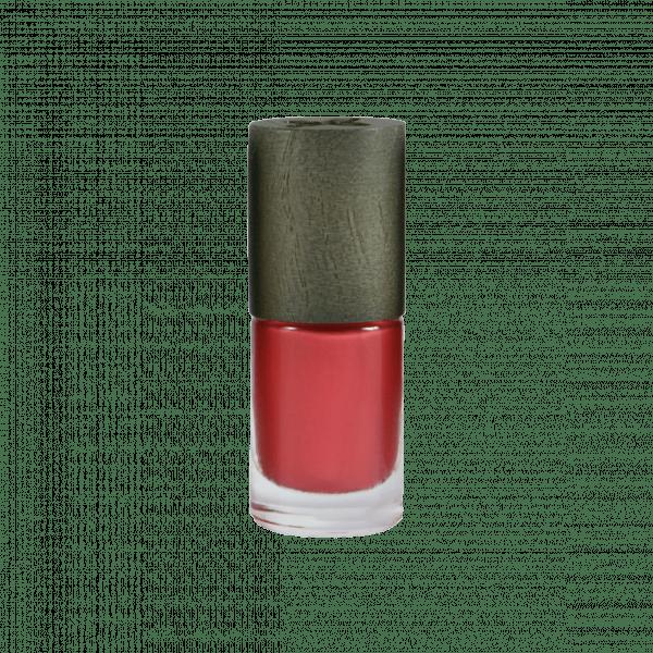 Esmalte de uñas 52 Rosa tendre