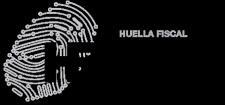huella-fiscal-ecoeko
