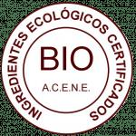 sello-bio-acene