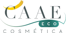 CAAE Eco Cosmética